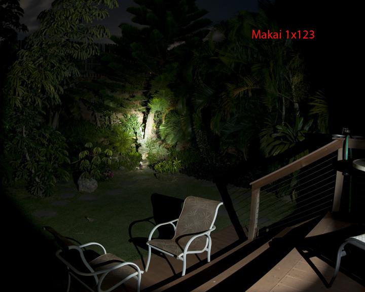 Makai-1x123-Beam.jpg