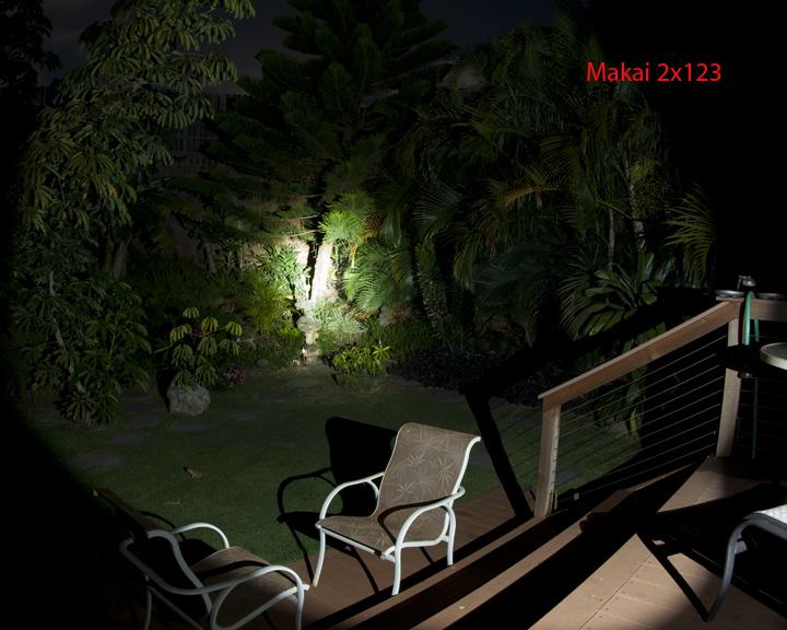 Makai-2x123-Beam.jpg