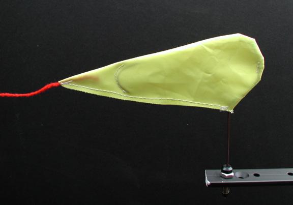windicator | 576 x 403 jpeg 52kB